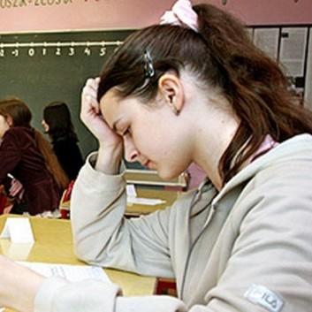 ответы на егэ по обществознанию за 9 класс