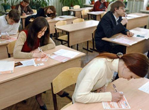 пособия по подготовке к егэ по математике 2012 бесплатно